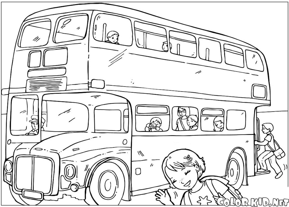 首都圏バス