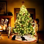 お正月・クリスマス